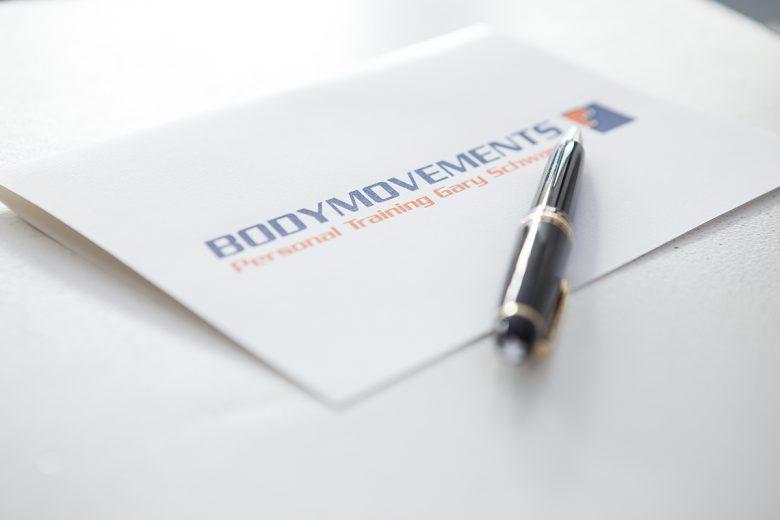bodymovements-impressionen-30